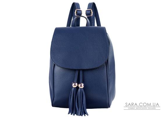 Жіночий шкіряний рюкзак ETERNO (ЭТЕРНО) KLD105-6