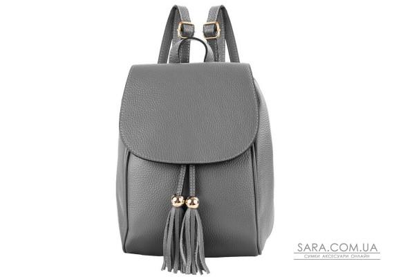 Жіночий шкіряний рюкзак ETERNO (ЭТЕРНО) KLD105-9
