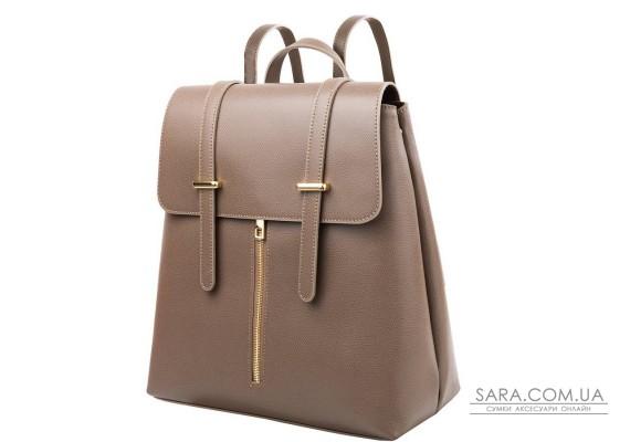 Жіночий шкіряний рюкзак ETERNO (ЭТЕРНО) KLD101-16
