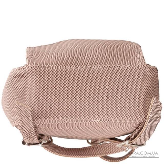 Рюкзак жіночий з якісного шкірозамінника ETERNO (ЭТЕРНО) ETZG04-19-12