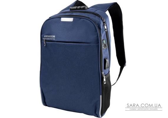 Мужской рюкзак ETERNO (ЭТЕРНО) DET822-6