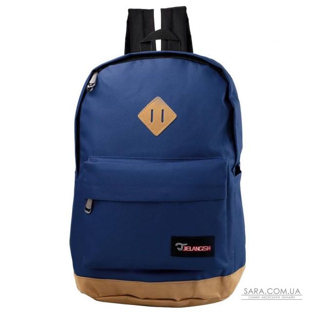 Рюкзак унісекс ETERNO (ЭТЕРНО) DET9522-9
