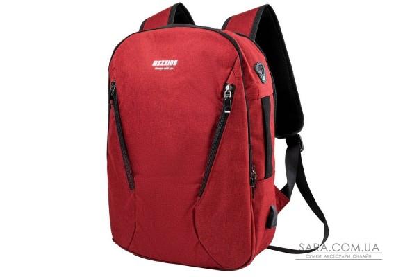 Чоловічий рюкзак з відділенням для ноутбука ETERNO (ЭТЕРНО) DET0305-1