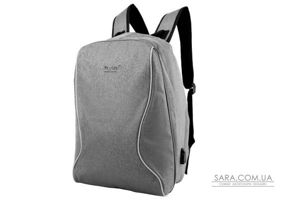 Мужской рюкзак с отделением для ноутбука ETERNO (ЭТЕРНО) DET0306-4