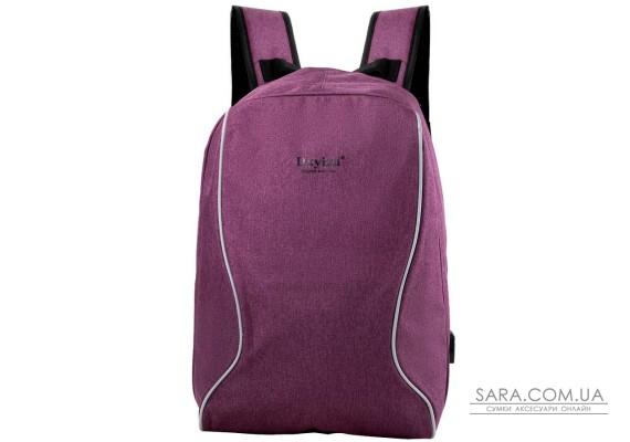 Чоловічий рюкзак з відділенням для ноутбука ETERNO (ЭТЕРНО) DET0306-3