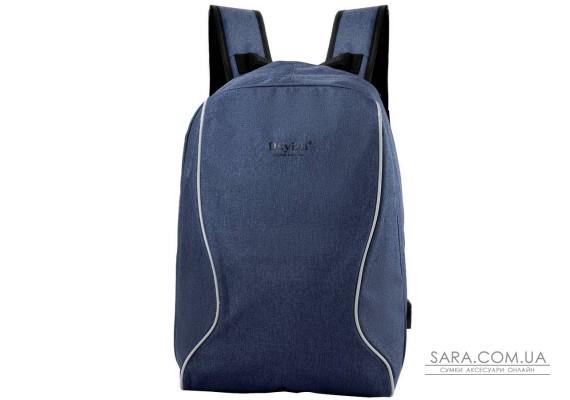 Чоловічий рюкзак з відділенням для ноутбука ETERNO (ЭТЕРНО) DET0306-1