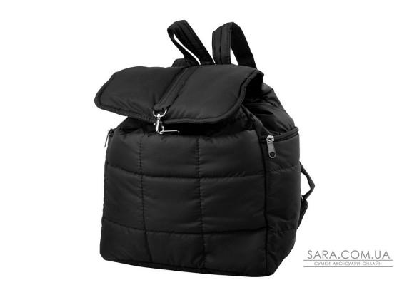 Жіночий рюкзак ETERNO (ЭТЕРНО) GET100-2