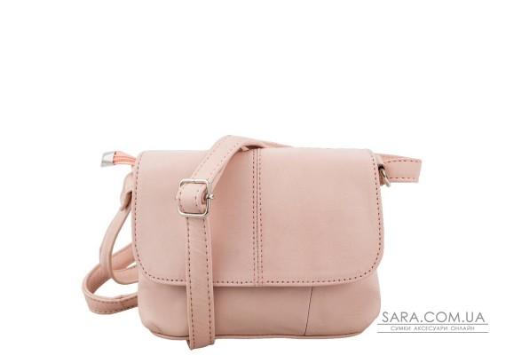 Женская кожаная сумка TUNONA (ТУНОНА) SK2457-13