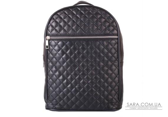 Жіночий шкіряний рюкзак TUNONA (ТУНОНА) SK2452-2