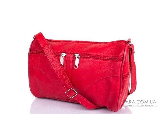 Жіноча шкіряна сумка TUNONA (ТУНОНА) SK2401-1