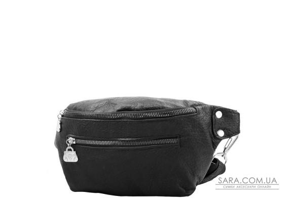 Жіноча шкіряна сумка поясна TUNONA (ТУНОНА) SK2460-2