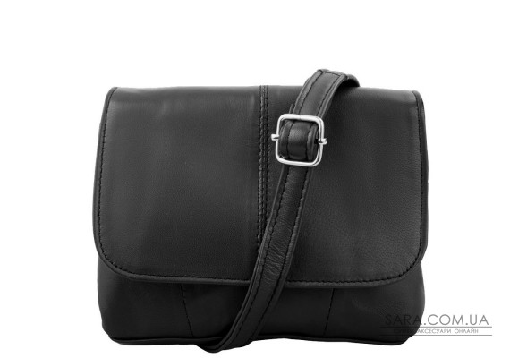 Женская кожаная сумка TUNONA (ТУНОНА) SK2457-2