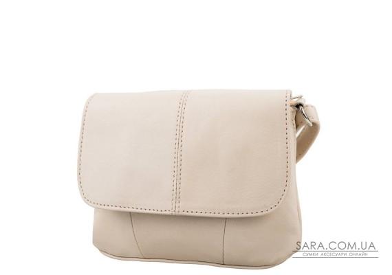 Женская кожаная сумка TUNONA (ТУНОНА) SK2457-11