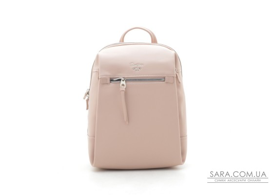 Рюкзак David Jones CM5343 pink