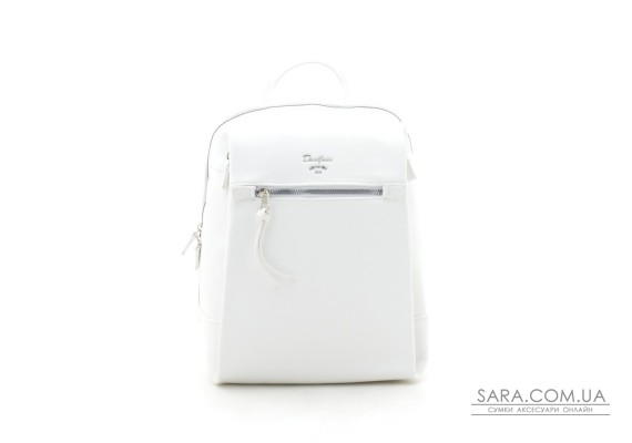 Рюкзак David Jones CM5343 white