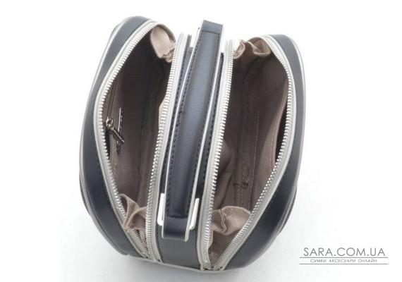 Клатч David Jones 5952-1T grey
