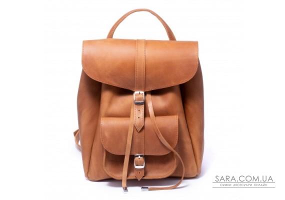 Рюкзак 210 Dekey