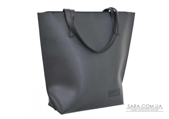 630 сумка кожа чераня Lucherino