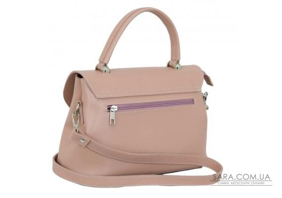 622 сумка пудра Lucherino