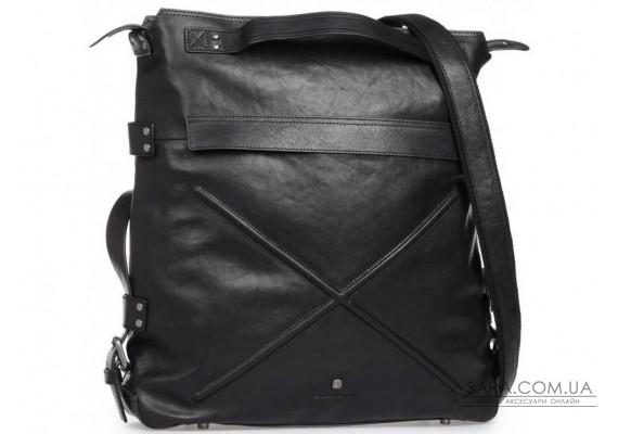 Сумка-рюкзак Blamont P5912051