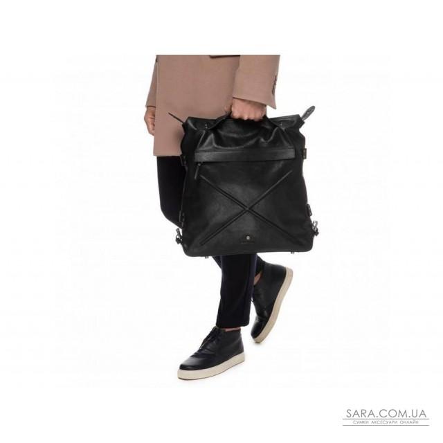Сумка-рюкзак Blamont P5912051 недорого