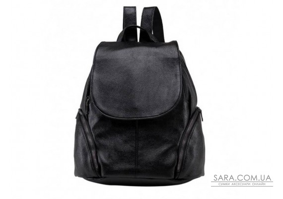 Жіночий рюкзак Olivia Leather NWBP27-8824A-BP