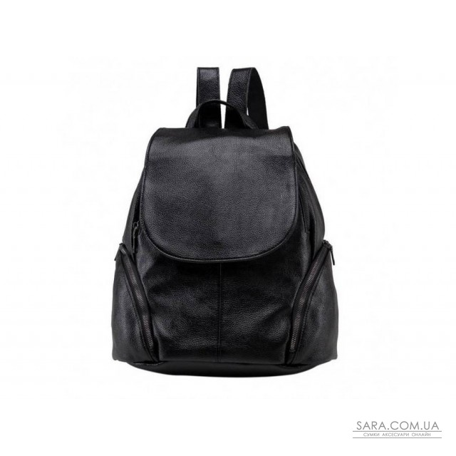 Жіночий рюкзак Olivia Leather NWBP27-8824A-BP недорого