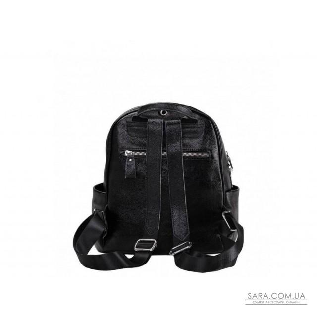 Жіночий рюкзак Olivia Leather NWBP27-8826A-BP недорого
