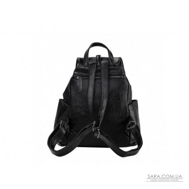 Жіночий рюкзак Olivia Leather NWBP27-8836A-BP недорого