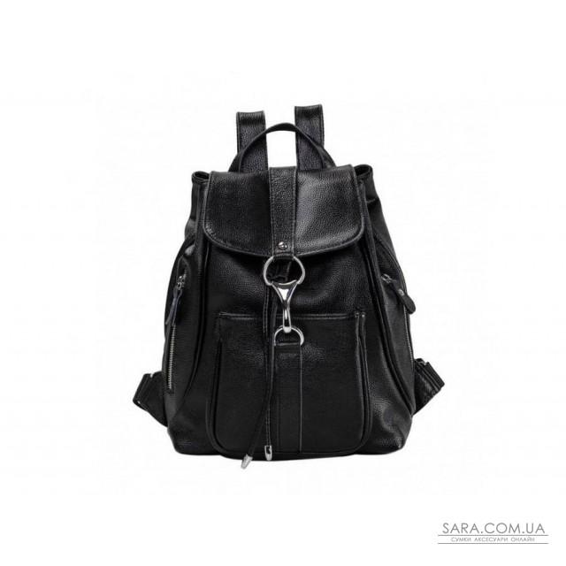 Рюкзак Olivia Leather NWBP27-5522A-BP недорого