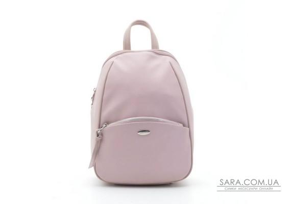 Рюкзак David Jones CM3906T/CM5604T pink