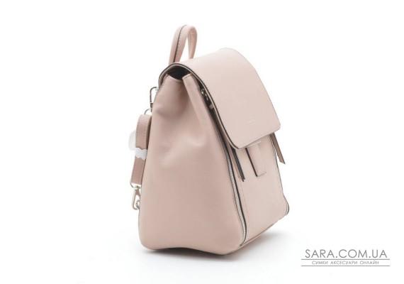 Рюкзак David Jones CM5494T pink