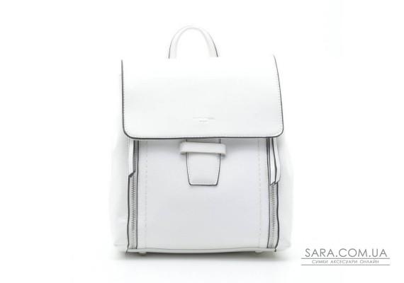 Рюкзак David Jones CM5494T white
