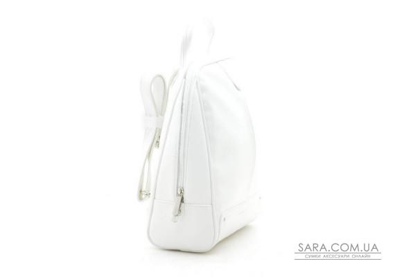 Рюкзак David Jones CM5433T/CM5713T white