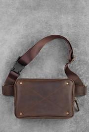 329f6387f6df Купить сумку, кошельки BlankNote (Бланкнот) из кожи ручной работы в ...