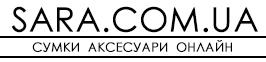 SARA.com.ua